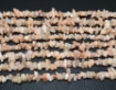 Picture of Sunstone chips beads