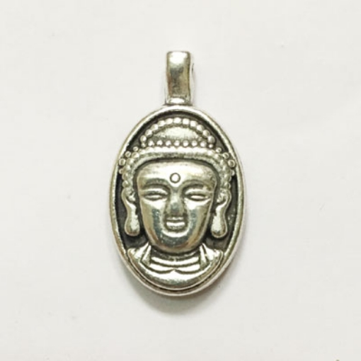 Picture of Buddha Pendant