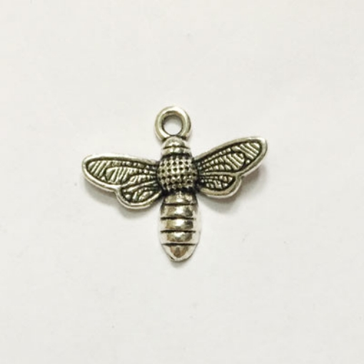 Picture of Fly Pendant