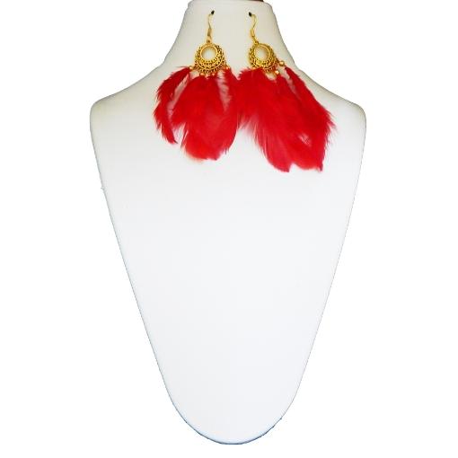 Picture of Fancy Earrings