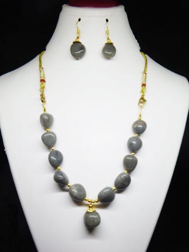 Sodalite Jewelry