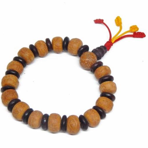 Bodhi Bracelet